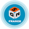 serious games network – france