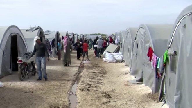 Kurdish_Refuge_Camp_in_Suruc_Turkey