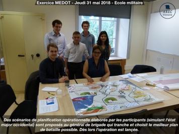 MEDOT201806-3