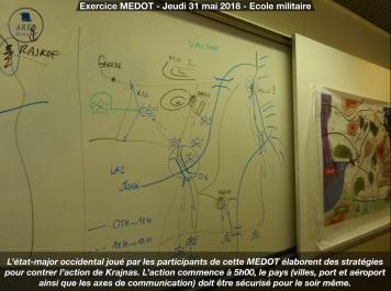 MEDOT201806-4