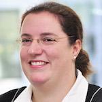 Sara Ulrich4873