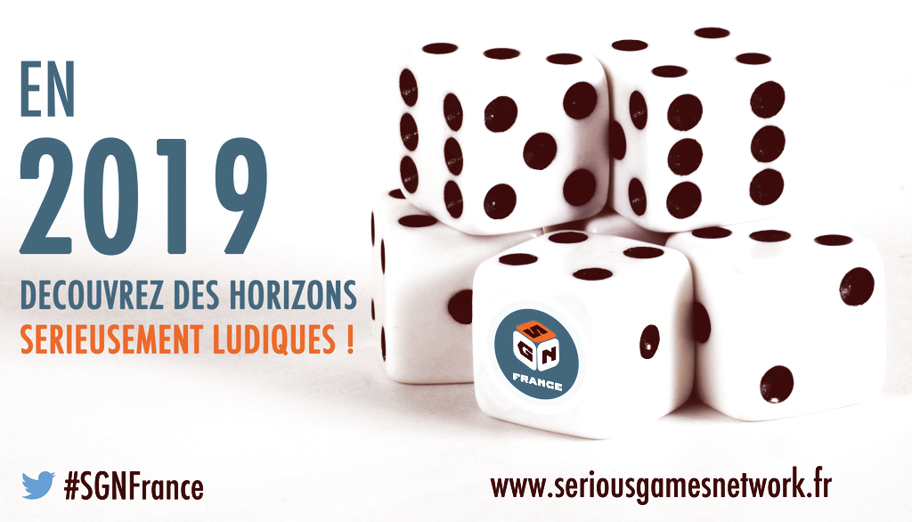 sgn-voeux-2019