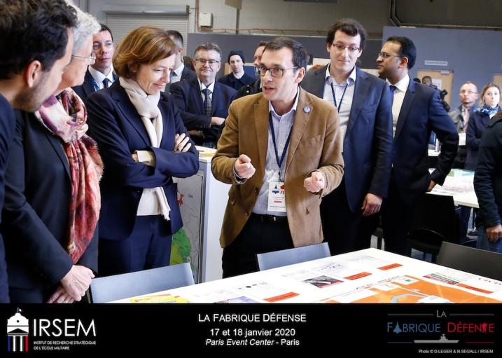 2020_01_17_La-Fabrique-Défense_35
