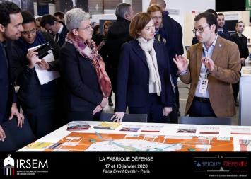 2020_01_17_La-Fabrique-Défense_36