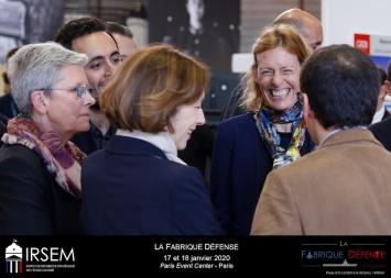 2020_01_17_La-Fabrique-Défense_38