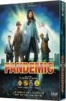 pandemic--pandemie--p-image-66186-grande